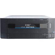 EMC VNX5100 Storage System