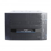 """EMC VNX5300 DPE 15x2.5"""" with OS drives Unified"""