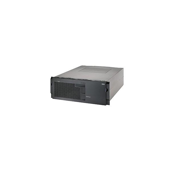 IBM DS4800 Model 84, 7305, 7306 , no bat
