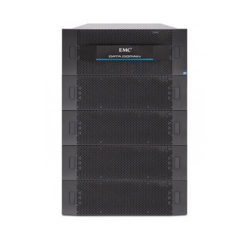 DATADOMAIN DataDomain DD7200 storage system