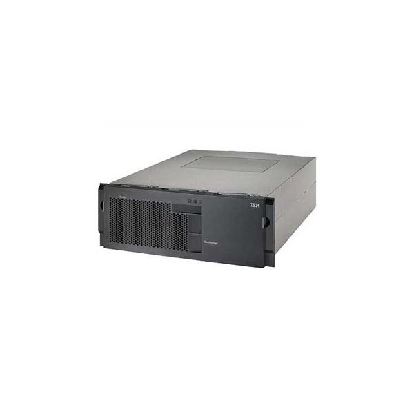 IBM DS4800 model 88, no batt