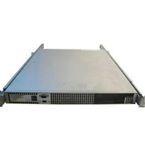 EMC Celerra 1U Control Station Server (RoHS)