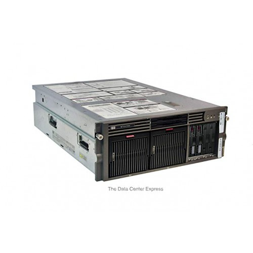 HP DL585 Rack CTO Chassis