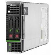 HP BL465 G5 2356 2.3GHz Quad Core 2GB Blade Server