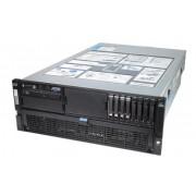 HP DL580 G5 X7460 16GB 4P