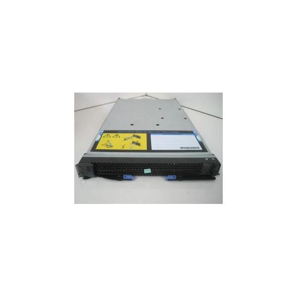 IBM HS21 QC 2.5GHZ 4 GB / 8GB