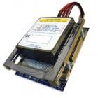 HP RX2800 I4 ITANIUM 9520 4C PROC
