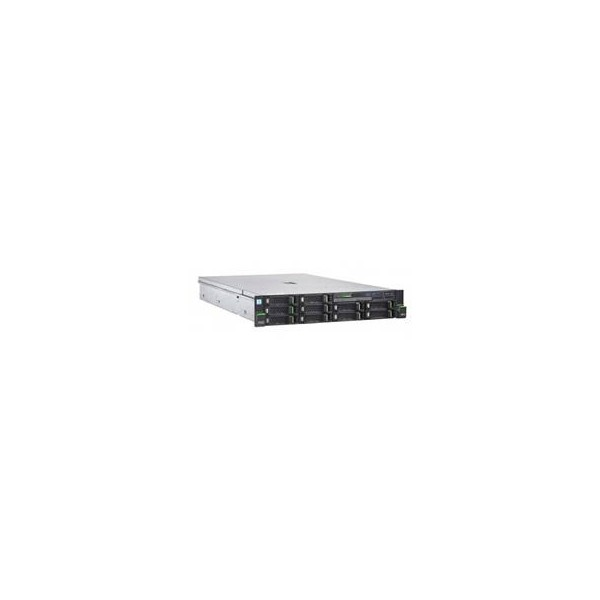 CISCO UCS C250 M2 Srvr w/1PSU DVD w/o CPU MEM HDD PCI
