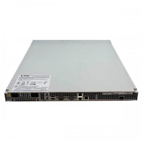 EMC Centera Node Gen4LP 0TB