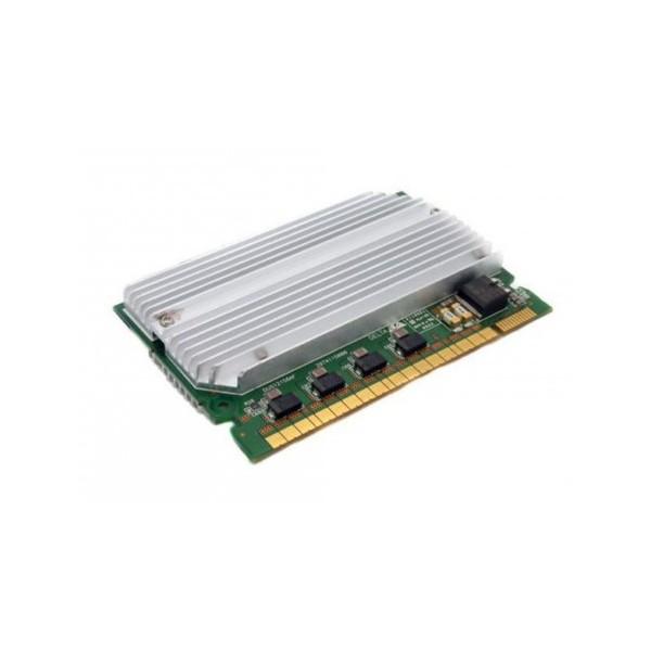 IBM Voltage Regulator Module - x3650/x3400