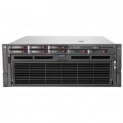 HP ProLiant DL580 G7 (E7) Configure-to-order Serve