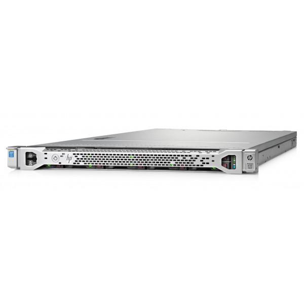 HP 60G9 CTO HPLG 8SFF