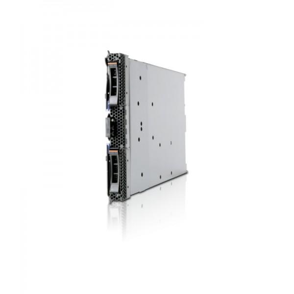 IBM HS22 - Configured to order