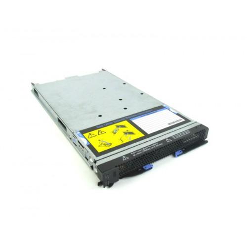 IBM - HS22V CTO blade