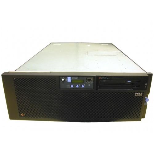 IBM ESERVER 570