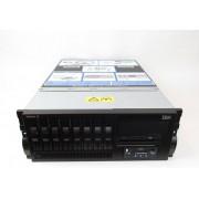 IBM 1.9GHZ - 2 way Server 550 - 2 x 8312