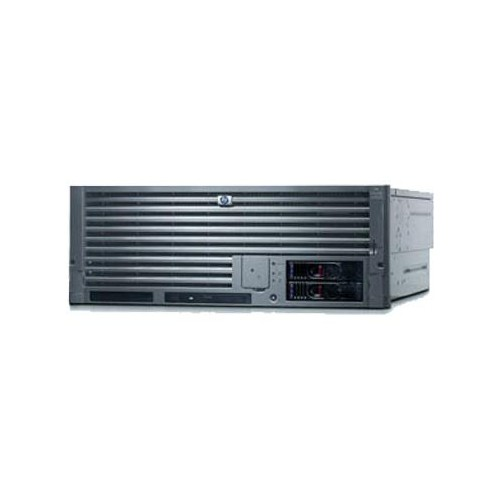 HP Integrity rx4640 Server