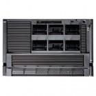 HP Integrity rx6600 2x1.6GHz/24MB DC Server