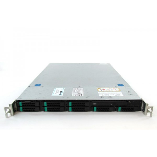 EMC Recovery Point Gen 5 w/2x 300GB 10K