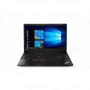 "ThinkPad E580 20KS001RPB W10Pro  i7-8550U/8GB/256GB/RX550/15.6"" FHD/1YR CI-168752"