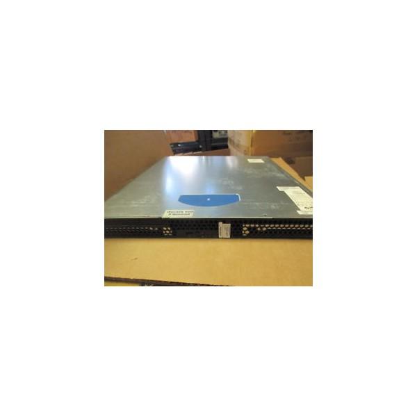 EMC Server Control station VNX2 series