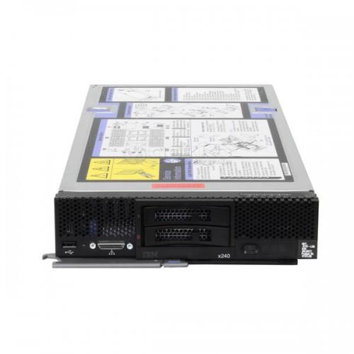 LENOVO IBM Flex System x240 Compute Node v1