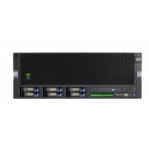 IBM Power 770 POWER7 Server