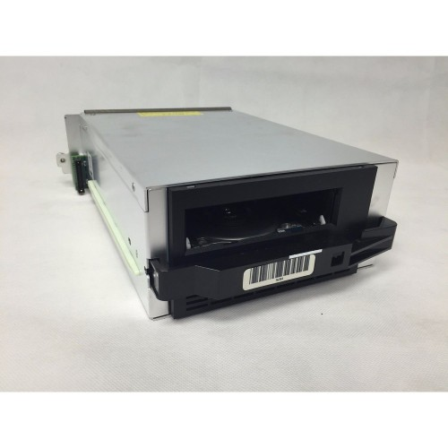 IBM FC LTO4 Ultrium Tape Drive for TS3310