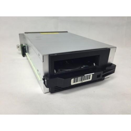 IBM FC LTO4 Ultrium Tape Drive for TS3310
