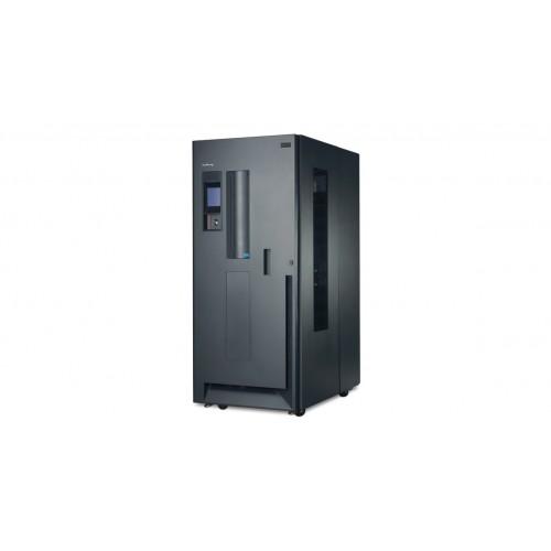 IBM TS3500 HD Frame (LTO)
