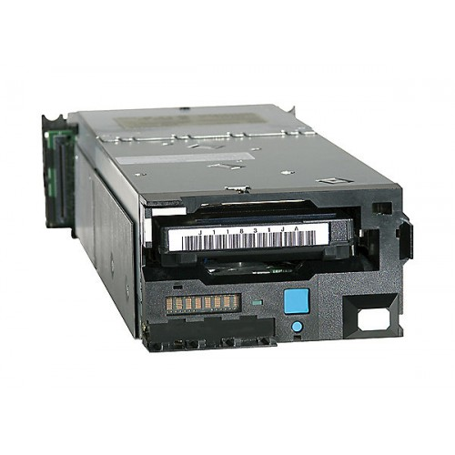 IBM LTO-5 Fibre Tape Drive TS3500