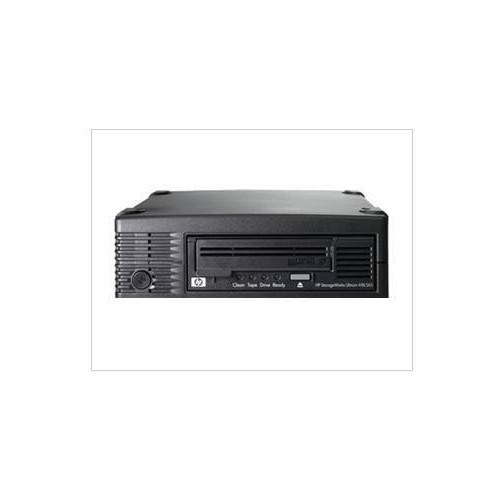 HP StorageWorks Ultrium 232 SCSI External