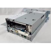 IBM LTO 3 LVD SCSI Drive
