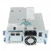 IBM LTO 5 SAS Drive Sled