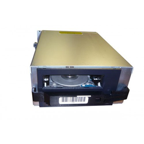 IBM FC LTO3 Tape Drive for TS3310