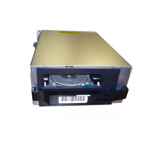 IBM FC LTO3 Tape Drive for TS3310