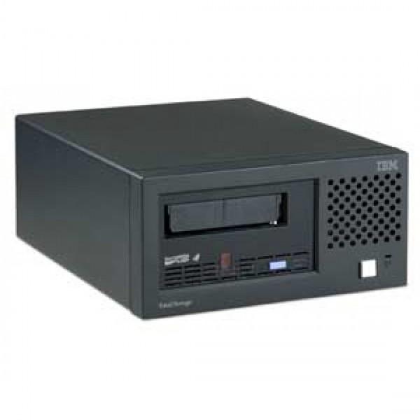 IBM TS2340 LTO4 Tape Drive LVD
