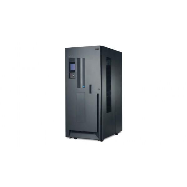 IBM TS3500 HD Frame
