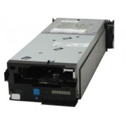 IBM TS1140 Tape Drive