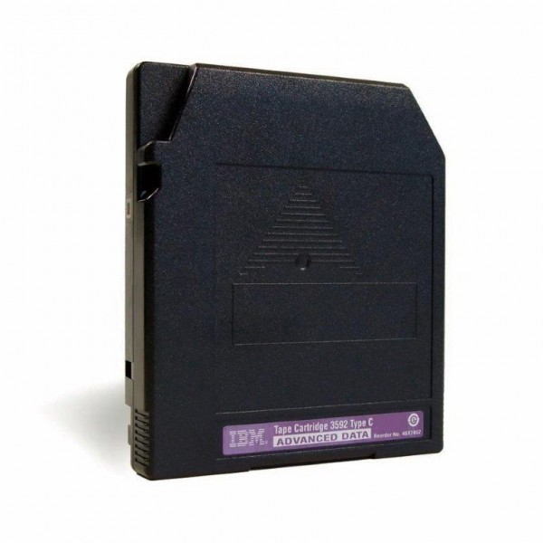 IBM Advanced Data Cartridge 3592 JC (TS1140)