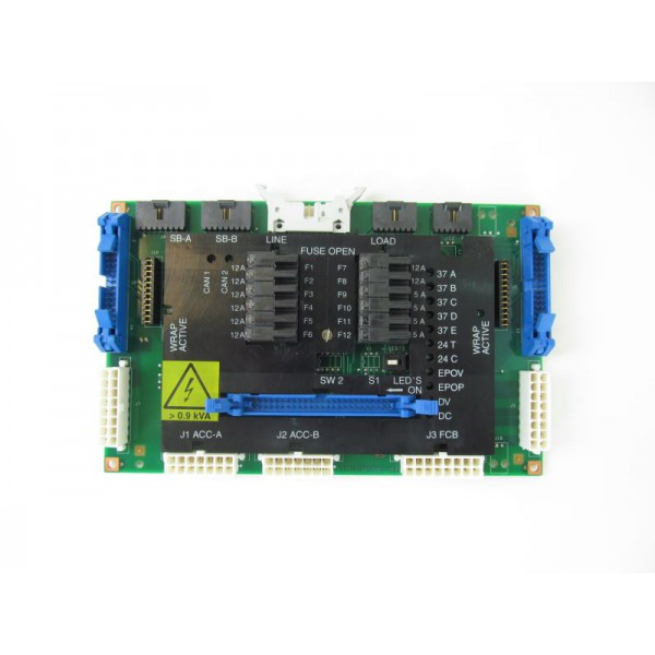 IBM FIC Card for 3584 Library