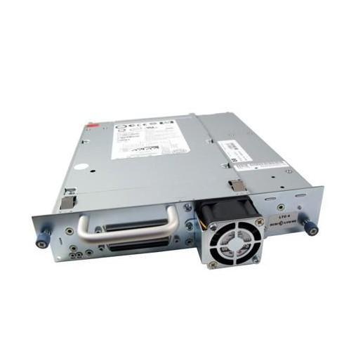 HP MSL2024/4048 LTO-2 Ultrium 448 SCSI DRIVE UPG K