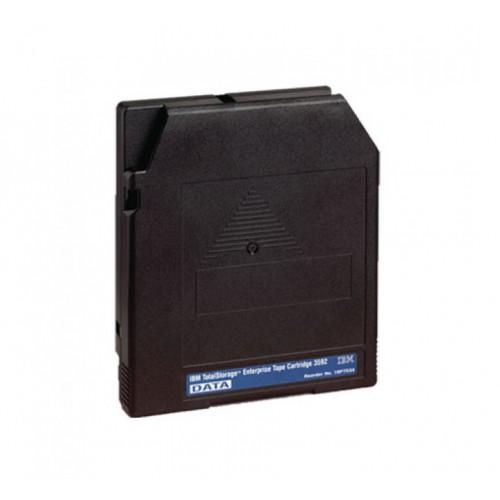 IBM 3592 Tape JA 300GB, IBM, labeled