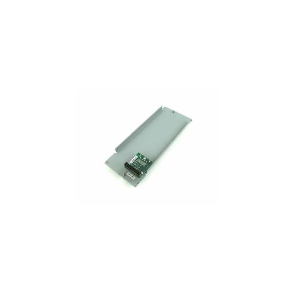 IBM TS3310 Tape Drive Filler