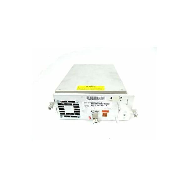 IBM TS3310 Tape Library Base (M2) no picker