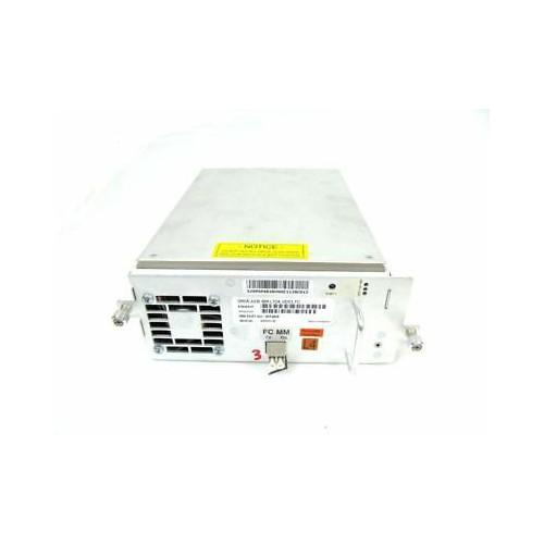 IBM TS3310 (M2) w/1640+1682 noPicker