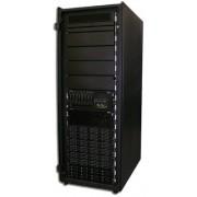 IBM Tape Frame