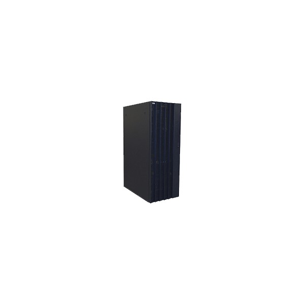 IBM TotalStorage Library Controller Frame