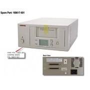 HP DDS-4 20/40GB AUTOLOADER EXT