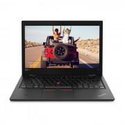 "ThinkPad L380 20M5000YPB W10Pro i5-8250U/8GB/256GB/INT/13.3"" HD/1YR CI -168783"